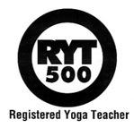 RYT 500 logo